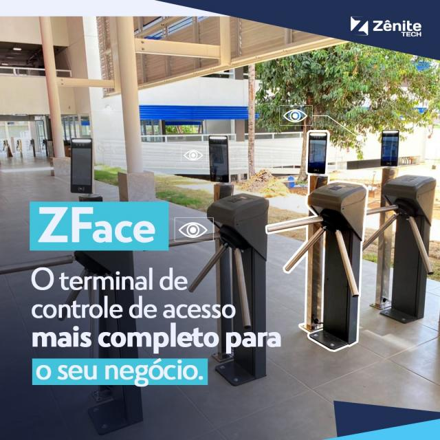 ZFace