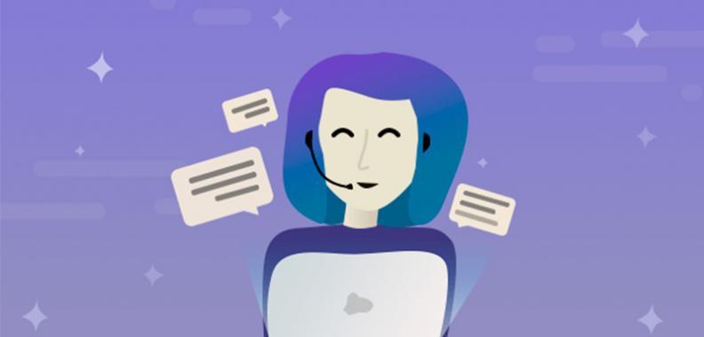Qual o melhor software de atendimento ao cliente?