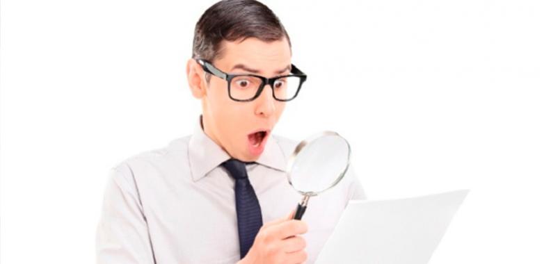 Melhore o atendimento da sua empresa integrando PlugCell com o ZIPY PABX