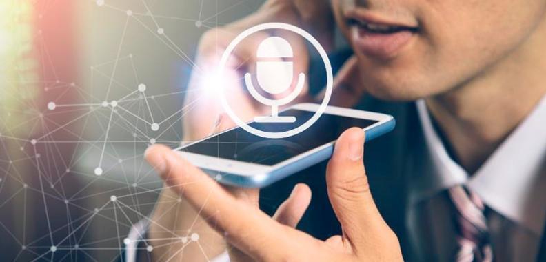 Porque gravar as ligações telefônicas da sua empresa?