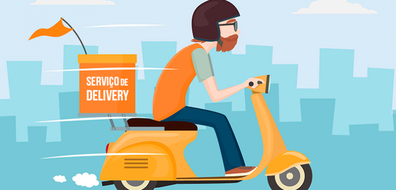 Telefone e WhatsApp congestionados: como afetam o seu Delivery