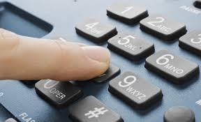 VoIP Vantagens da Telefonia IP no Call Center