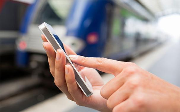 Concessionária de veículos premium melhora comparecimento em revisões com adoção de SMS
