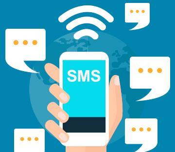 5 formas de usar o SMS para atrair o cliente