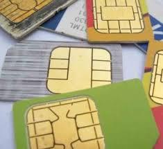 Telefonia móvel puxa adesão à portabilidade numérica no Brasil