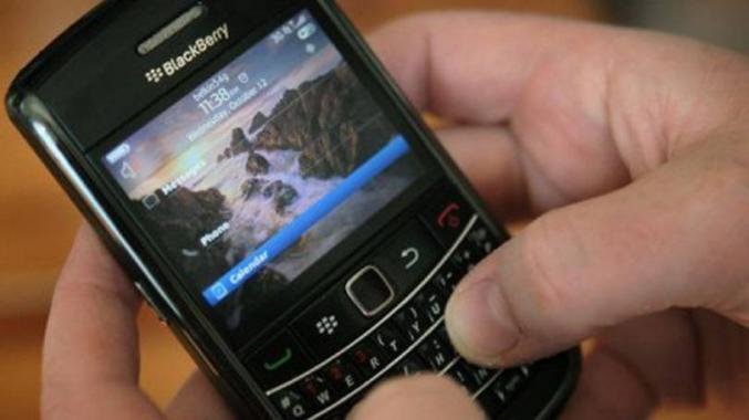 Uso de celular aquece mercado de mobile marketing no país