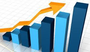 Após desoneração, Minicom espera crescimento de 33% do mercado de M2M