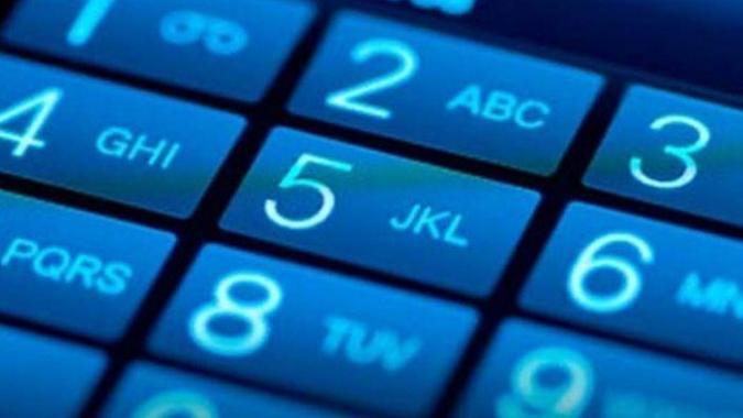 Cancelamento automático de serviços por telefone reduz reclamações