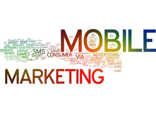 É hora de repensar o mobile marketing