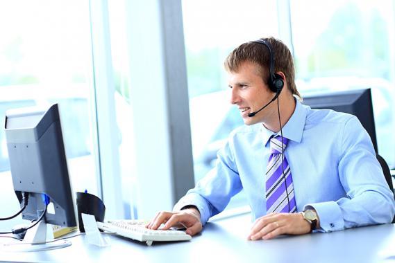 Integração de recursos: boas práticas de comunicação