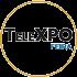 TeleXPO